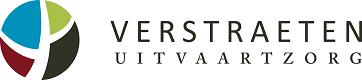 Verstraeten Uitvaartzorg logo