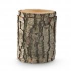 Eco-urn1