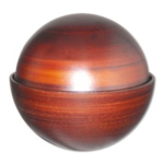 Eco-urn2