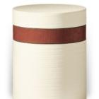 Eco-urn4