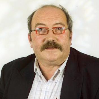 Charles Brouwers005