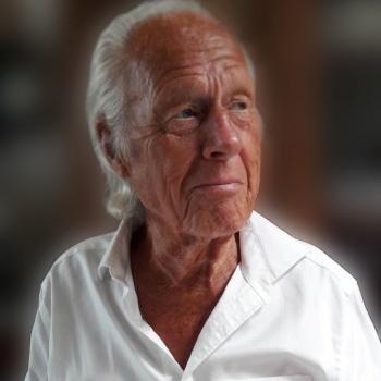 Jan Langmans