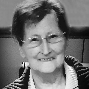 Josée Martens
