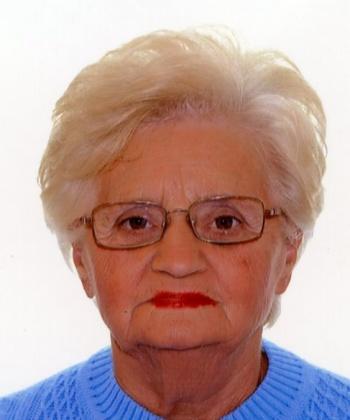 Liliane Burms001