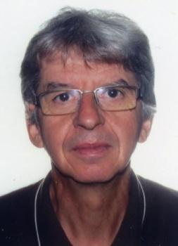 Marc Dewachter001